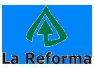 grupolareforma.com